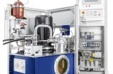 Industrie 4.0 kommt: Automatisierung ist bereit