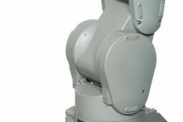 MELFA Roboter