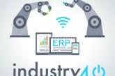 Industrie 4.0 ist in aller Munde – doch was bedeutet das?