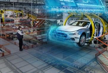 Arbeitssystemgestaltung im Spannungsfeld zwischen Organisation und Mensch – Technik-Interaktion – das Beispiel Robotik